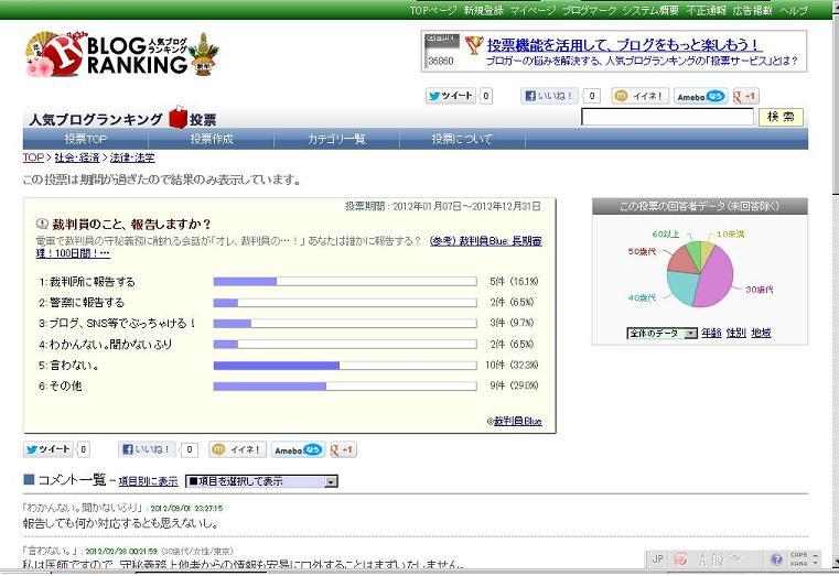 ankete_20121231_1.jpg
