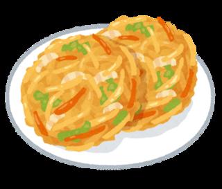 food_kakiage_tenpura.png
