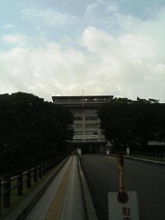 fukuokachisai_building_front.jpg