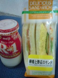 kyotochisai_baiten.jpg