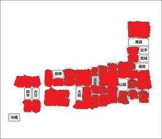 map_nuritsubusu.jpg