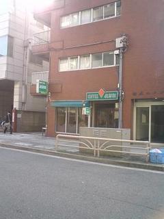 marika_tenpo.jpg