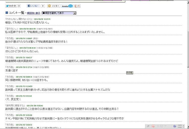 ankete_20121231_2.jpg